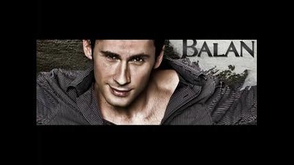 •2o1o • Dan Balan - Jadys Love Line