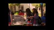 Big Time Rush ( Сезон 2 - Епизод 3 ) ( Бг Аудио )
