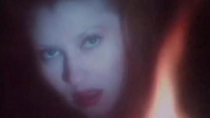 Румяна - Колко те обичам 1998