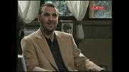 Интернатът Черната лагуна 1 сезон 4 епизод 1 част