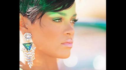 * Rihanna Feat. Chris Brown - Bad Girl *
