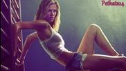 • Vocal House • 25st Ft. Martina Kaiser - Seduce Me (billions Dollars Dogs Remix)