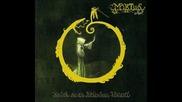 Mortiis - Keiser Av En Dimensjon Ukjent (full Album 1995 )