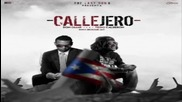 New!!! Don Omar Ft. Tego Calderon – Callejero (the Last Don 2)