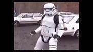 Star Wars Ебач.опитай Да Не Се Засмееш