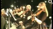 Westlife - Viva La Vida (live at the 02 in Dublin)
