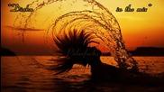 Nalin Kane - Beachball Chris Reece Bootleg Remix