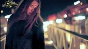Премиера 2013 * Брулени Хълмове - Кети Гарби (фен видео) (превод)