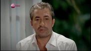 Дила еп.2 Бг.аудио Турция с Еркан Петеккая и Хатидже Шендил