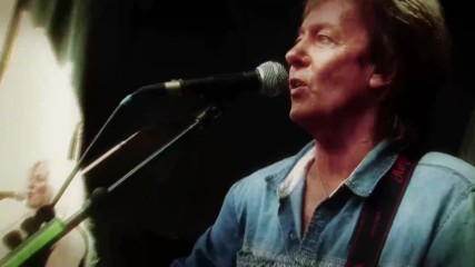 Chris Norman - Gypsy Queen - Official Video (превод)