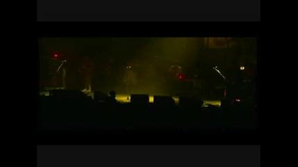 Manu Chao - La Trampa