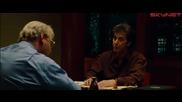 Вътрешен човек (1999) - Бг Аудио Филм