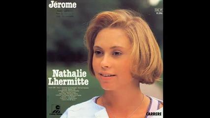 Nathalie Lhermitte - Tu es tout ce que j'aime (1983)
