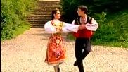 Славка Калчева - Славено моме (2001)