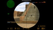 Counter-strike 1.6 Wallhack + Download
