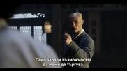 Marco Polo S01e01(2014)