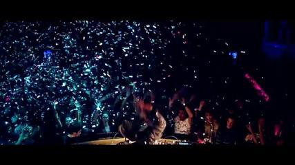 + prevod Claydee - Deep Inside (official Video)