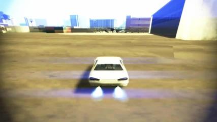 First Steerlock Test + Cc