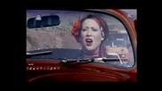 The Sunclub - Fiesta 98