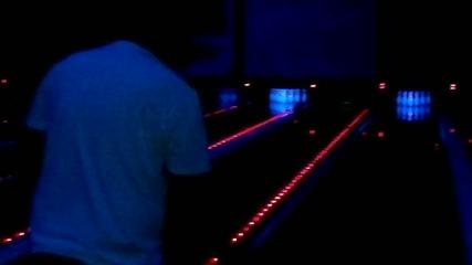 така се играе bowling 2
