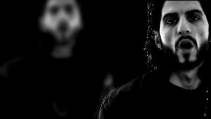 • Замислете се над тази песен• Joker - Времена На Война (hq)