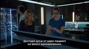 Стрела Сезон 2 епизод 19 Целия Епизод Arrow s02e19 + Бг Превод