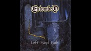Entombed -1990( Целия Албум) Left Hand Path