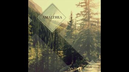 Amalthea - Vapour