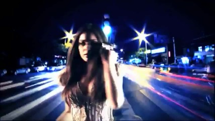 Превод! Dimension - X feat. Nikki Ponte - Hey You ( Official Music Video )