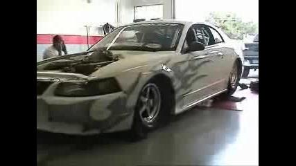 2000 Hp Mustang Dyno ivomalkiq