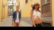 Souf - Mi Amor (Оfficial video)