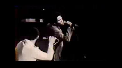 James Brown & Bobby Byrd - Sex Machine