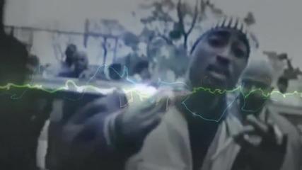 trailer! 2pac - The Return of Makaveli