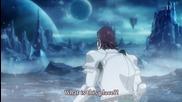 Shingeki no Bahamut Genesis Episode 10 Eng Subs [720p] [eraser]