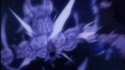 Fairy Tail S2 - 80 [ Бг субс ]