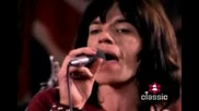 The Rolling Stones -  Sympathy 4 The Devil