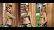 Anelia 2011- Proba greshka (official Cd-rip)