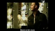 3doors Down - Here Without You Prevod