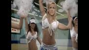 Лене Александра - My Boobs Are Ok