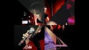 Preslava - Mix 2007 :p
