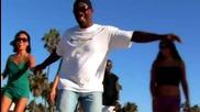 Official: Seamus Haji vs. Mark Knight & Funkagenda - Good Times (2009)