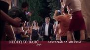 Baja - Sastanak sa srecom (official video)