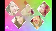 Pinkskymep The Members