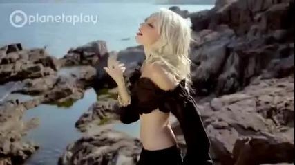 Теди Александрова - Мой докрай 2011