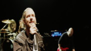 Stone Sour - Fabuless (Оfficial video)