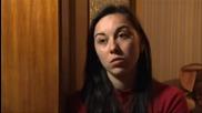 Съдби на кръстопът - 30.04.2015 - Майка стреля по непознат след съдебното му дело...
