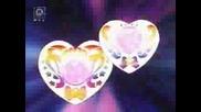 Sailor Moon - 147 Epizod / Nemski (2)