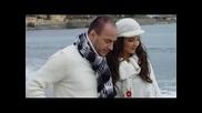 Райна и Стефан - Ще ти говоря за любов
