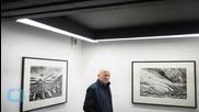 Wim Wenders Presents Sebastiao Salgado's Amazing Life in Pictures