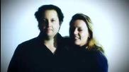 Премиера: Ferry Corsten Ft. Betsie Larkin - Made Of Love